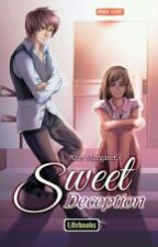 Sweet Deception by AnnMargaretNovels