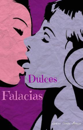 Dulces falacias by LorenaSGimeno