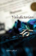 Valedictorian by XxxOctoberxxX123