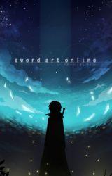 Survival (Sword Art Online) by trashy_Fandom