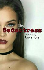 The Seductress by Yhalane