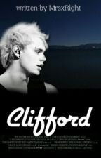Clifford || Michael Clifford || by MrsxRight