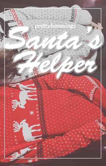 Santa's Helper • Luke Hemmings