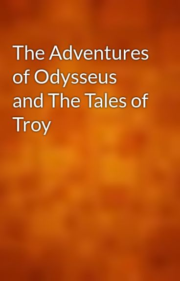rise of odysseus essay Odyssey film adaptation essay  has been always associated with the feminine features that rise as a result of feminist criticism  odysseus even calls to the .