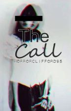 The Call [a.i.] {Russian translation} by eminemsdaughter23