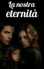 La nostra eternità by erikavitello_