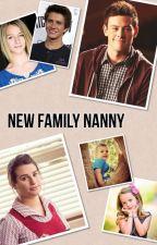 New Family Nanny by TeamLeaMonchele