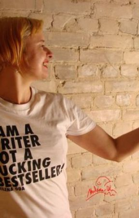 POETS' PROTEST MANIFESTO: WRITERS, POETS, ARTISTS DON'T SLEEP - SPEAK UP!! by MilenaOda
