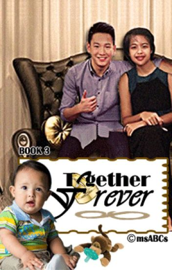 [3] Together Forever