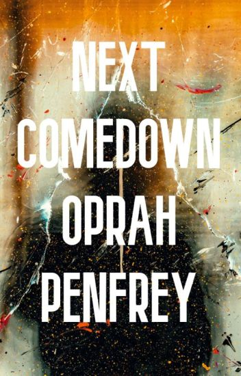 Never Comedown (The Comedown, #1)