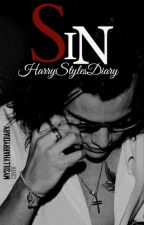 SIN{Punk Romeo & Juliet Harry Styles} by HarryStylesDiary