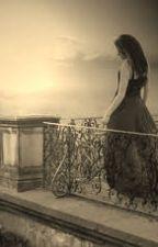 Il balcone che dà sul mare... by AnnaFrazzitta9
