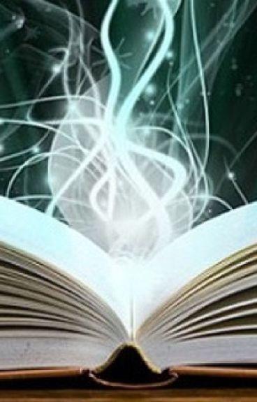 Mortals Read The Lightning Thief