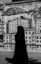 Siyah İnciler by siyahimonarosa