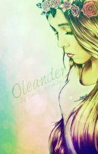 Oleander by Emmy_Herondale