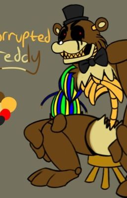 Fnaf x reader why page 1 wattpad