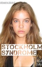 Stockholm Syndrome by XxInLoveWithStylesxX