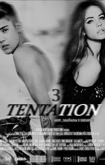 Tentation 3 ©