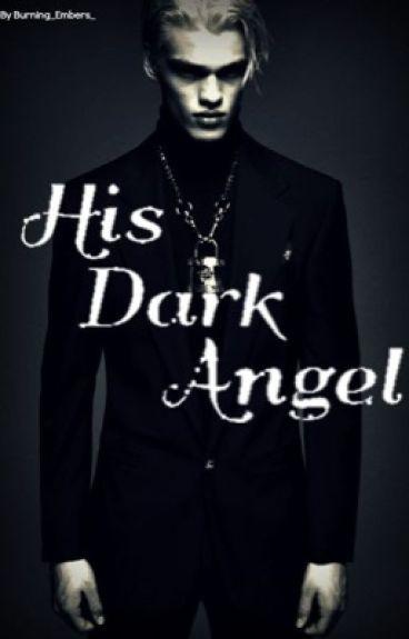 His Dark Angel