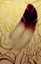 Flotar como pluma by CarliGGSheeran