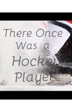 There once was a hockey player by Believe-in-Miracles