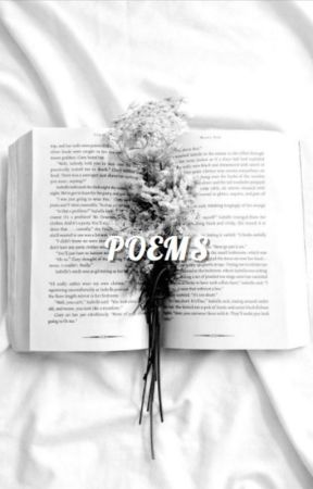 Poems 10 Things I Hate About You Wattpad