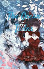 (Gakuen Alice Fanfic) The Ocean Twins by the_saberfairy