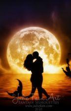 My Little Mermaid by moonlight_fire770