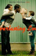 Everlasting Love by DeeTheGenie