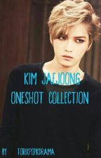 Kim Jaejoong Oneshot Collection by Torikpopkdrama