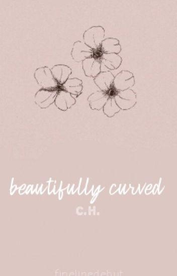 beautifully curved ▷ calum hood
