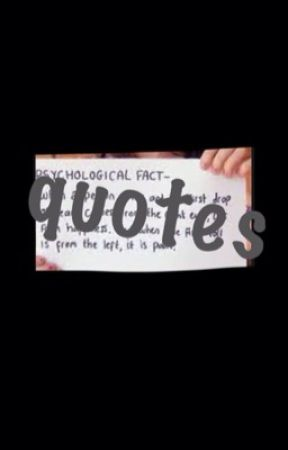 Quotes Fake Smile Wattpad
