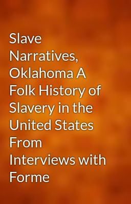 a history of antebellum slavery in the united states Slavery in the antebellum southin the early part of the nineteenth century, many americans believed that the institution of slavery would soon die out of its own accord source for information on slavery in the antebellum south: uxl encyclopedia of us history dictionary.