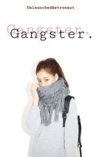 That Nerd is a Gangster by LorraineAckerman