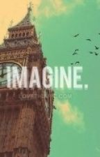 Imaginas 1D & 5SOS perver by DrCalFluke