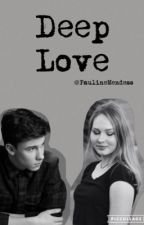 Deep Love (Magcon FF, Shawn Mendes) by PaulineMendess