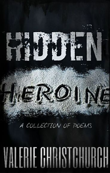 Hidden Heroine by -GrandLarceny-