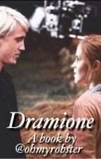 Dramione❤️ by ohmyrobster