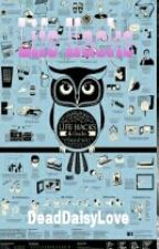Life Hacks & DIYS For Girls by DeadDaisyLove