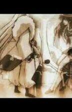 Un amor a primera vista by Layoned123