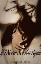 If I Never See You Again (Lesbian teacher x student) by Shukatt