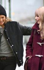 Kaylor❤ by TayTayFanFicLovers