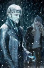 Frozen heart by captainswan_forever