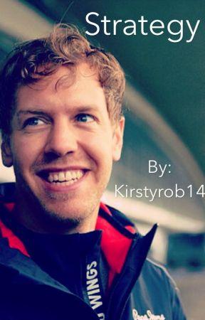 Strategy by Kirstyrob14
