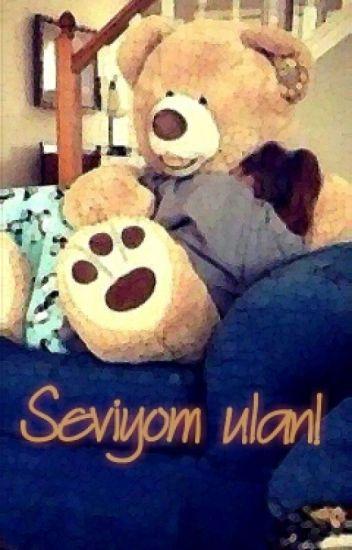 Seviyom Ulan!