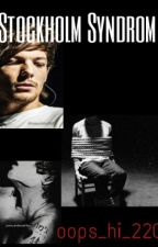 Stockholm Syndrome - Larry Stylinson (One Shot) by oops_hi_2202