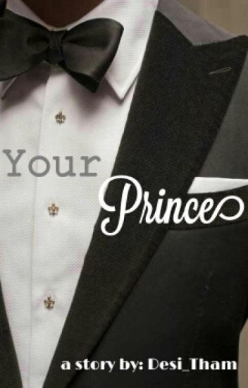 Your Prince