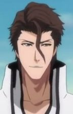 A love that's Cruel...An Aizen Sousuke Bleach Fanfic (on-Hold) by sodenoshirayuki21
