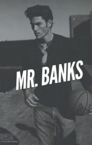 Mr.Banks (BWWM)