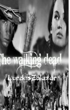 The walking dead- Carl Grimes |Editando| by LurdesZalazar